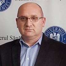 manager-nou-Poiana